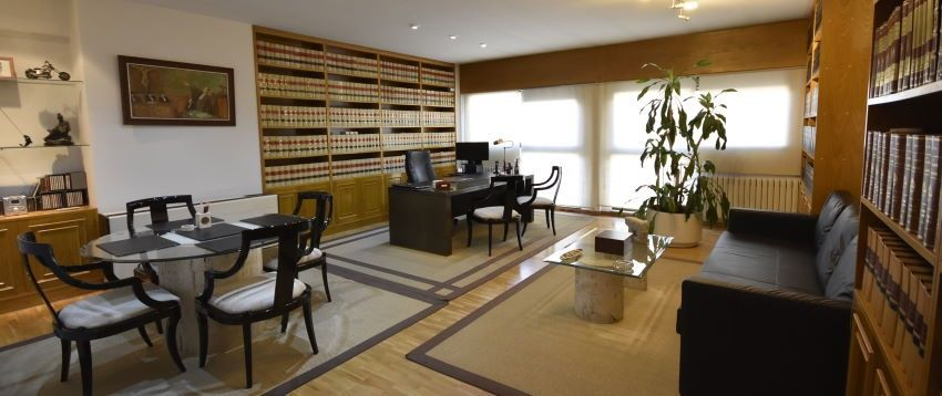 Somos abogados en Ponferrada