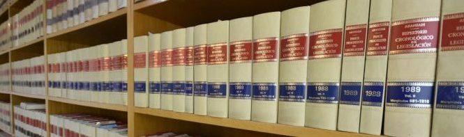 El Registro de la Propiedad tiene por objeto la inscripción o anotación de los actos y contratos relativos al dominio y demás derechos reales sobre bienes