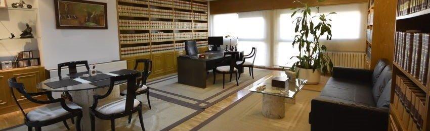 Somos un despacho de abogados en Ponferrada Bierzo