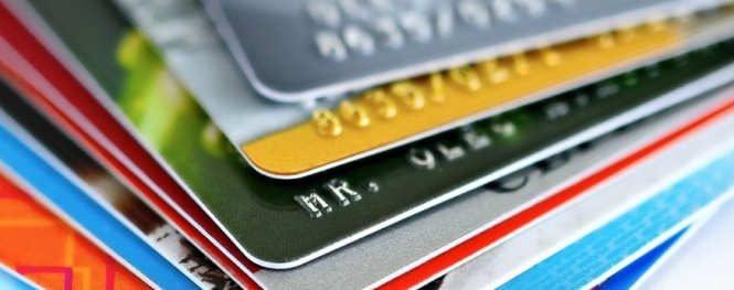 abogados Ponferrada tarjetas revolving Si tienes un crédito o una tarjeta, y esta pagando mas intereses que el principal del crédito, puede que este siendo víctima de intereses abusivos.